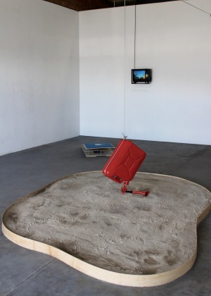 Boxcopy Homeground 2a