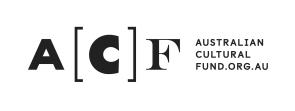 ACF_TypeC_url_horizontal