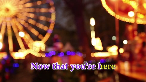 Now That You're Here Still 01.jpg